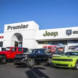 Chrysler West Covina by Photos For Premier Chrysler Jeep Dodge Ram Of West Covina