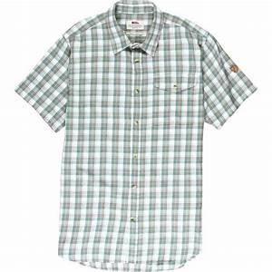 Fjallraven Singi Shirt