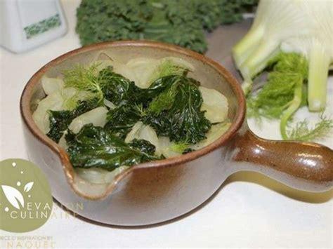 cuisine vegane recettes de salade de chou et cuisine vegane