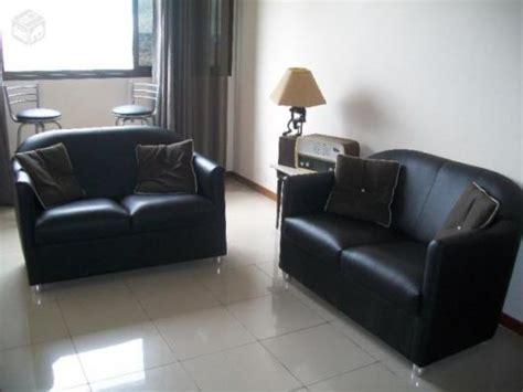 sala de tv sofá preto salas sof 225 preto como decorar modelos e 40 fotos