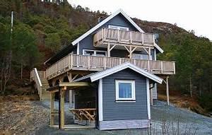 Norwegen Haus Mieten : norwegen ferienhaus ferienwohnung privat mieten ~ Buech-reservation.com Haus und Dekorationen