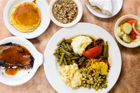 souths  essential restaurants eater