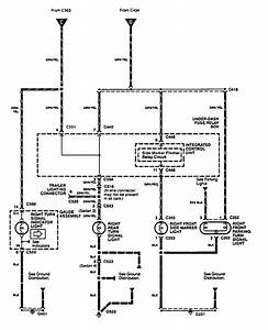 Nema 34 Wiring Diagram
