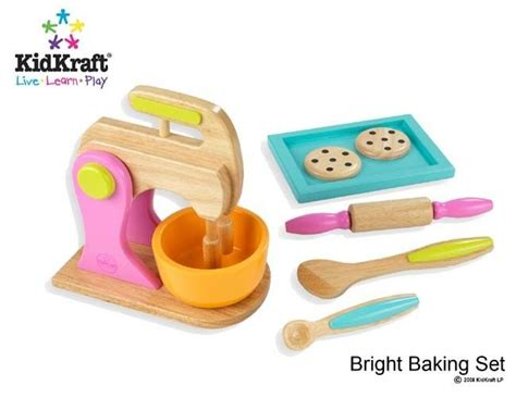 best play kitchen accessories 14 best play kitchen accessories images on 4583