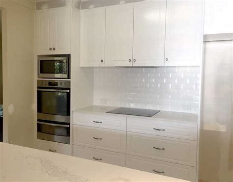 kitchen cabinets renovation small galley kitchen renovation project kitchen renovations 3204