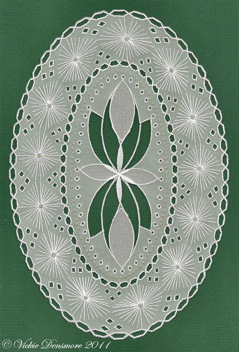 parchment craft   patterns