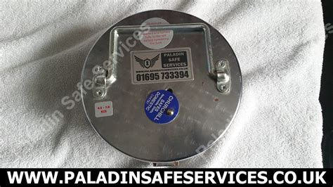 Sentry Floor Safe Lost Combination by Sentry Safe Lost Key How To Open Electronic Sentry Safe