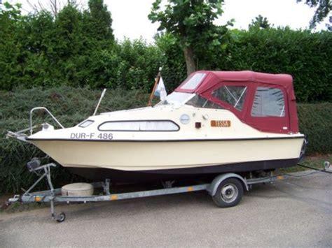 Te Koop Boot Marktplaats by Shetland 570 Te Verkopen Het Marktplaats Voor Boten En