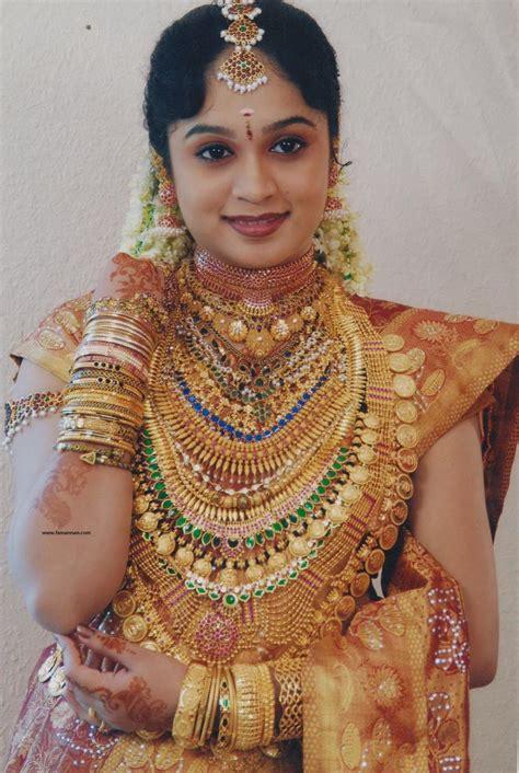 kerala bride  gold mariage day google search kerala