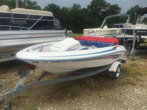 Freedom Boat Club Elberta Al by 1993 Sea Sea Rayder 16 Foot 1993 Motor Boat In