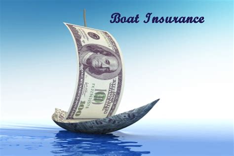 Boat Insurance Florida Requirements by 31 Best Boat Insurance Images On Boat