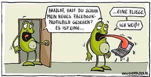 Frosch Bilder Lustig : frosch brazlaf hat ein neues facebook profilbild ~ Whattoseeinmadrid.com Haus und Dekorationen