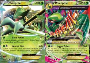 10 best pokemon ancient origins cards