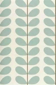 motifs de papier peint sur pinterest papier peint