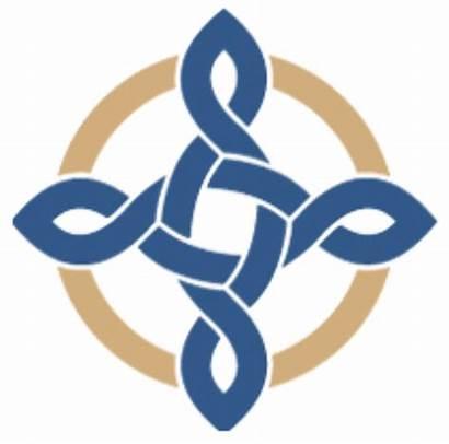 Surgery Fairfield Hospital Coalbrook Glamorgan Royal Wales
