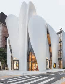 Maison Christian Dior : les adresses pr f r es des journalistes elle d co de ~ Zukunftsfamilie.com Idées de Décoration