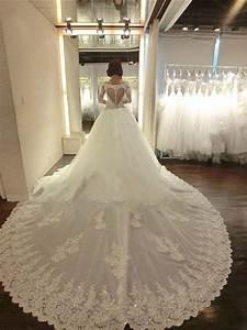 princess hannah quinlivan wedding dresses 2016 chapel With plus size wedding dresses with long trains
