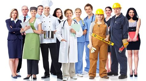 Master Proof  Most Searched Forafter Jobs In Usa. Hair Transplant From Body Hair. Insurance Billing Forms Culinary School Tulsa. Divorce Lawyers Nassau County. Radon Mitigation Colorado Ice Breaker Riddles. Purdue College Of Liberal Arts. Henry Paulson Goldman Sachs Debt Relief Gov. What Is A Virtual Private Network Vpn. Poailani Treatment Center Smart Cash Register