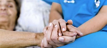 Image result for nurses holding hands