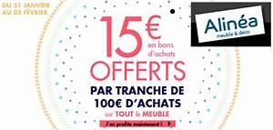 Promo Castorama 15 Par Tranche De 100 : le blog malin alin a 15 offerts en bon d 39 achat par ~ Dailycaller-alerts.com Idées de Décoration