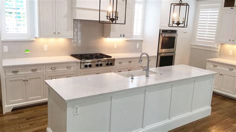 Quartz For Kitchen Countertops by Granite And Marble Granite Countertops Marble