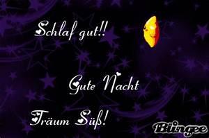 Schlaf Gut Bilder Kostenlos : tr um s picture 97494239 ~ Eleganceandgraceweddings.com Haus und Dekorationen