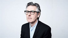 Ira Glass on 'Serial' and the 'secret sauce' that makes ...