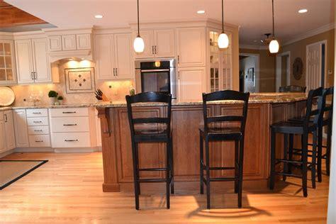 cuisine images cuisine peinture pour repeindre meuble de cuisine avec