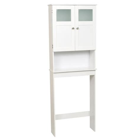 small outdoor storage cabinet southernspreadwing com page 62 best simple garage