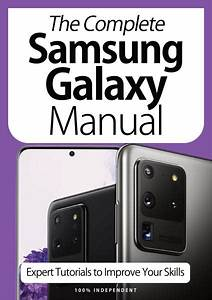 Bdm U0026 39 S Essential Guide To Android