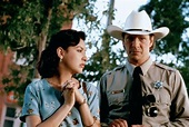 The One Movie Blog: Lone Star (1996) Analysis