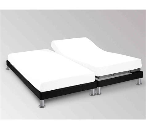 ikea drap housse 80x200 drap housse pour lit articule 80x200 palzon