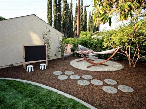 cheap backyard ideas fascinating cheap backyard ideas twuzzer