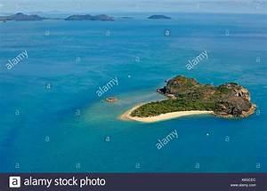 Whitsundays Island Australia Stock Photos Whitsundays