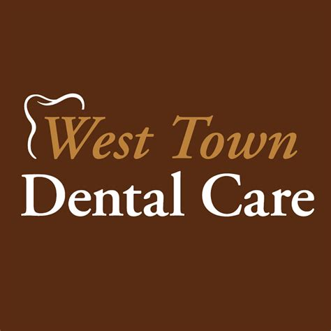 west town dental care in fort mill sc whitepages