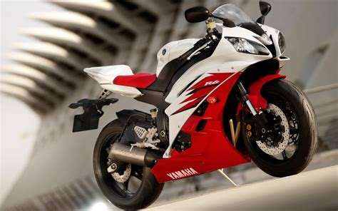 Yamaha R6 Hd Photo by Yamaha Yzf R6 Hd Photo