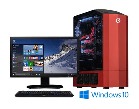 origin windows 10 genesis gaming desktop size origin pc