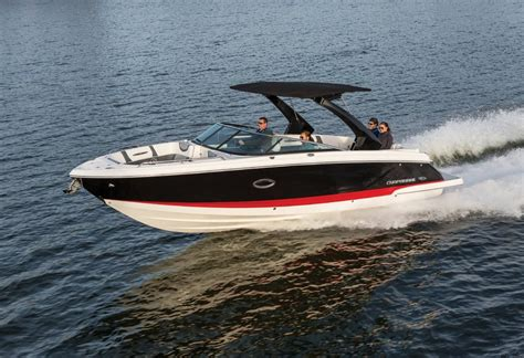 Chaparral Boats For Sale New by New Chaparral 287 Ssx Premium Bowrider For Sale Boats