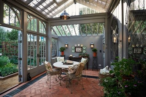lounge conservatory ideas conservatory ideas www pixshark com images galleries with a bite