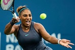 Serena Williams Defeats Naomi Osaka In Rematch of U.S ...