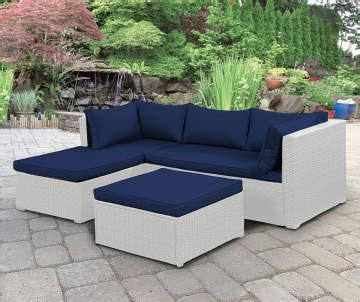 Outside Furniture Sale by Patio Furniture Affordable Outdoor Furniture Big Lots