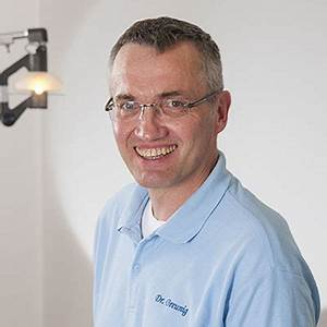 Müller Memmingen öffnungszeiten : team dr breunig ~ Cokemachineaccidents.com Haus und Dekorationen