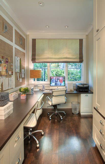 20 Amazing Home Office Design Ideas  Style Motivation. China Furniture. Painting Cost. Modern Garbage Can. Costco Bamboo Flooring. Walnut Bathroom Vanity. Bunk Beds For Teenagers. Espresso Medicine Cabinet. Long Table Behind Couch