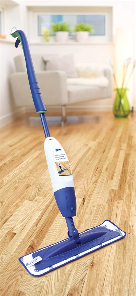 Bona Hardwood Floor Mop Kit by Bona Spray Mop Kit Floors Cleaning Adhesive