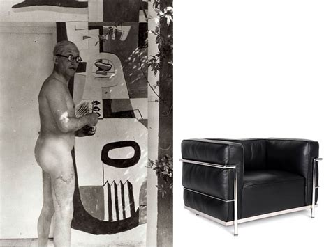 Eileen Gray Le by Don T Joke About Chairs Restless Design