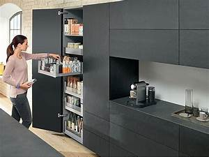 Innenschubladen Für Küchenschränke : die besten 25 hochschrank k che ideen auf pinterest hochschrank esszimmer schr nke und ~ Orissabook.com Haus und Dekorationen