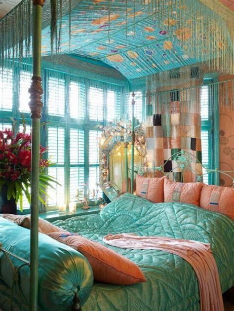 beautiful beach bedroom design ideas decoration love
