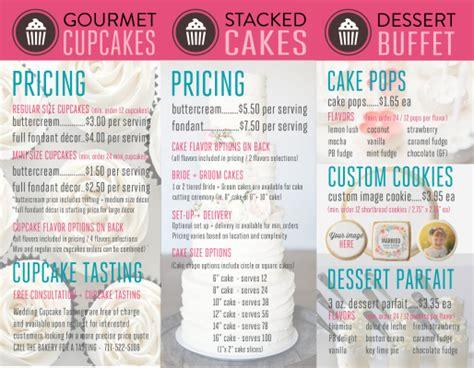 walmart bakery prices  cakes