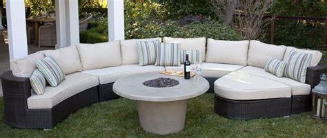 quality patio furnishings terra patio garden in san