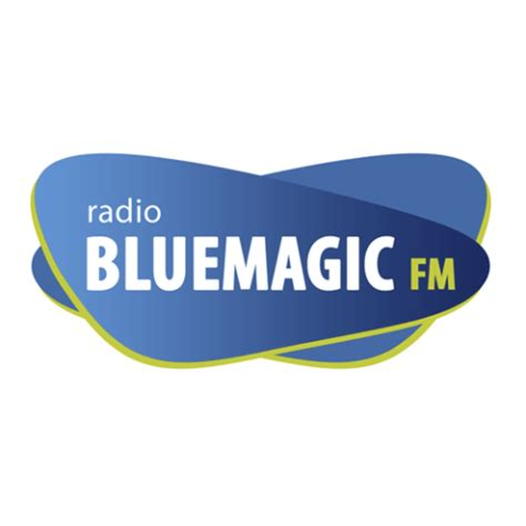 Radio Listen Listen Radio Blue Magic Fm Toronto Blue Magic Fm